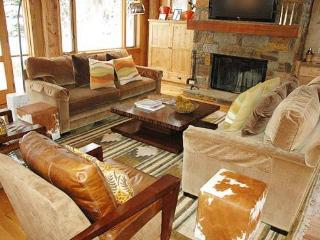 4 bed /4.5 ba- GRANITE RIDGE LODGE 3197 (#2) - Wyoming vacation rentals