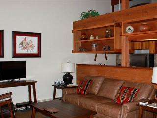 1 bed+loft /1 ba- SARVISBERRY 3023 - Wilson vacation rentals