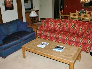 3 bed /3 ba- TEEWINOT #C3 - Jackson Hole Area vacation rentals