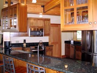 5 bed /5.5 ba- VILLAGE HOUSE - Jackson Hole Area vacation rentals