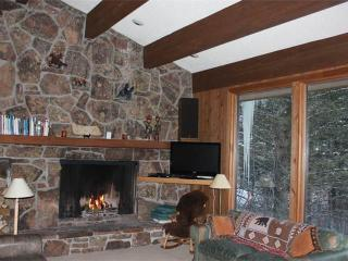 4 bed /4 ba- BRAY HOUSE - Teton Village vacation rentals