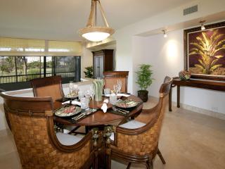 Magical Kaanapali Royal ~ Luxury Condominium - Ka'anapali vacation rentals