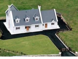 Beach House Aughris - Luxury House Directly On the Wild Atlantic Way. - Sligo vacation rentals