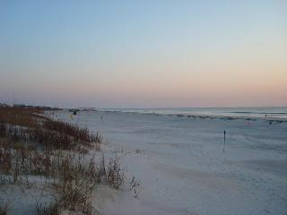 Beachside Getaway in St. Augustine - Saint Augustine vacation rentals