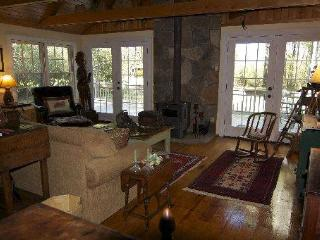 Sugar Shack Too - Highlands vacation rentals
