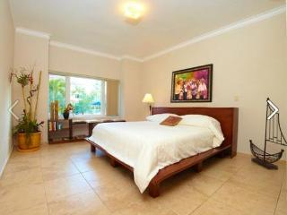 2 Bed/ground floor Ocean Dream - Walk Everywhere! - Cabarete vacation rentals