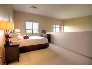 SPACIOUS 2-BR Resort Condo with LOFT Topfloor - Kelowna vacation rentals