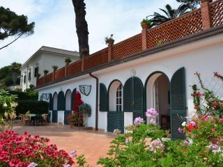 Casa Sorvillo - Vietri sul Mare vacation rentals