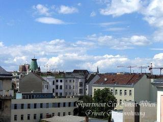 Apartment CITY SUNSET Center: Metro, Wi-Fi, Garage - Vienna vacation rentals