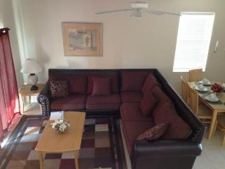 Huge Regal Palms villa close to the clubhouse - Davenport vacation rentals