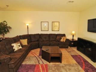 Luxurious Vacation Townhome only 2 Miles from Disney World - Kissimmee vacation rentals