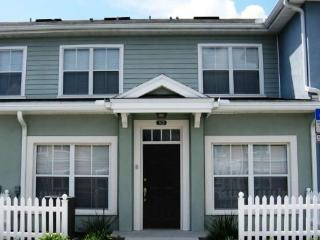Quiet Venetian Bay Location, Home Theatre Seating! - Kissimmee vacation rentals
