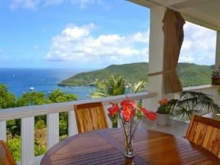 2 bedroom House with Internet Access in Mount Pleasant - Mount Pleasant vacation rentals