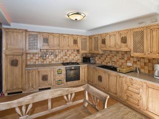 Nice 6 bedroom Villa in Brasov - Brasov vacation rentals