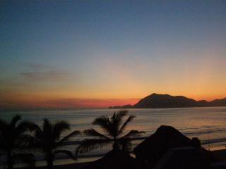 Stunning 3 bed,4 bth home -Casa de Los Sueños - Manzanillo vacation rentals