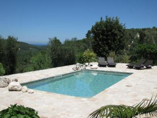 1 bedroom Villa with Internet Access in Vico del Gargano - Vico del Gargano vacation rentals