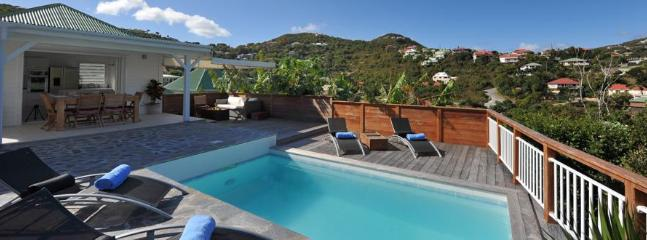 Apsara - Flamands vacation rentals