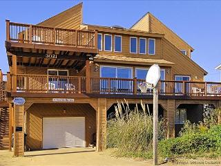 Pearl By the Sea - Virginia Beach vacation rentals