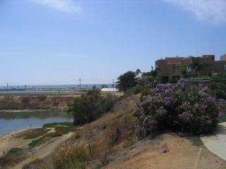 Close to the Beach/Village Carlsbad - Carlsbad vacation rentals