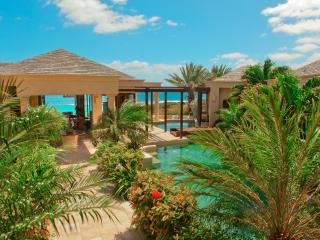 Free Chef, Butler and Rental Car for Summer/Fall. - Anguilla vacation rentals