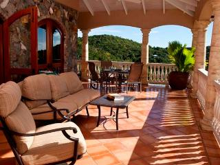 Darcini - Fish Bay vacation rentals