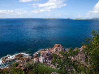 Nautilus - Maria Bluff vacation rentals