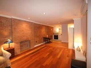 Gorgeous Huge Studio in Historic Harlem - Uniondale vacation rentals
