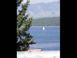 4237 A1(5) - Malinska - Malinska vacation rentals