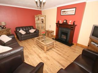4 Bed House located in the land of legends - County Louth vacation rentals