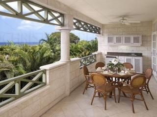 Summerland Villas Unit 103, 3 Bdrm, Oceanview - Prospect vacation rentals