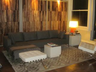 Luxury Loft With Outdoor Space - Los Angeles vacation rentals