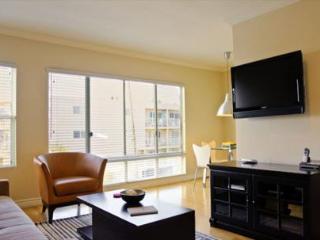 Luxury Ocean Front 1 Bedroom Apartment (4543) - Agoura Hills vacation rentals