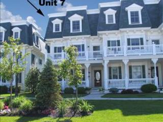 Sunset Daze 126097 - Cape May vacation rentals
