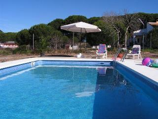 3 bedroom, private swimming pool, Andalucia, Spain - Lucena del Puerto vacation rentals