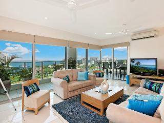 Beachlife Coral- Sleep up to 8 with Stunning Views - Northern Territory vacation rentals