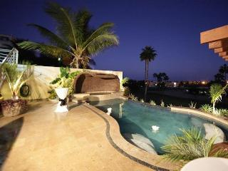 Boutique Condos/Suites on Golf Course / Sea Views - San Jose Del Cabo vacation rentals