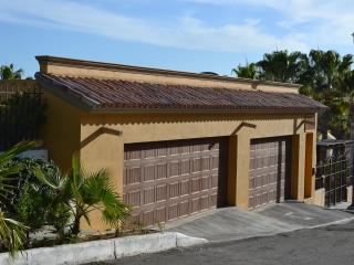 Boutique Condos/Suites on Golf Course / Sea Views - San Jose Del Cabo vacation rentals