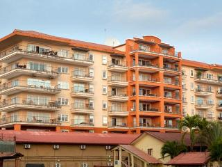 Vista Mar Penthouse - WiFi - Beachfront - Downtown - Jaco vacation rentals