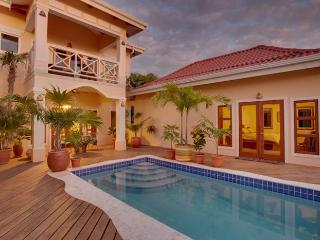 Nice 3 bedroom Villa in Placencia - Placencia vacation rentals