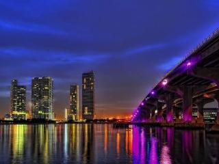 Miami Beach Studio On The Ocean Parking Included - Miami Beach vacation rentals