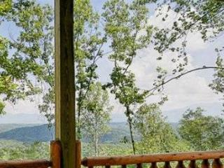 Bear Ridge - Sevierville vacation rentals