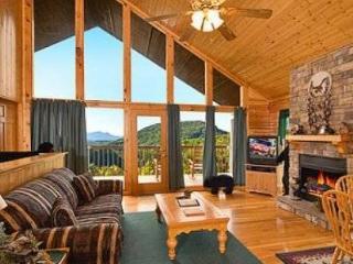 Dream Catcher - Sevierville vacation rentals