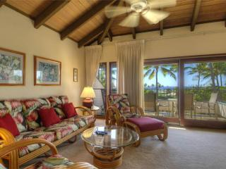 Kahala 133 - Poipu vacation rentals