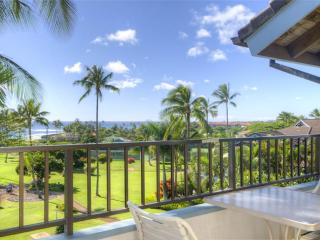 Kahala 632 - Poipu vacation rentals