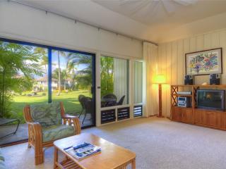 Manualoha 802 - Poipu vacation rentals
