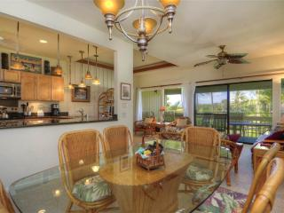 Manualoha 806 - Poipu vacation rentals