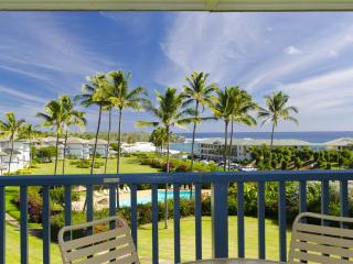 Poipu Sands 133 - Poipu vacation rentals