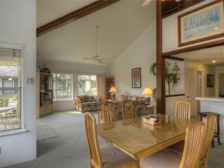 3 bedroom Apartment with Internet Access in Poipu - Poipu vacation rentals