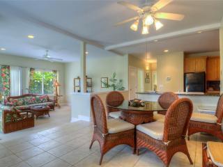 Regency 710 - Poipu vacation rentals