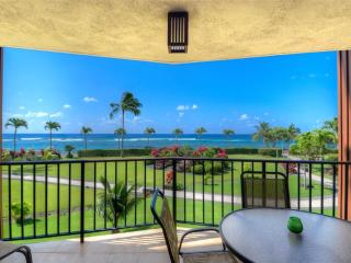 Lawai Beach 1206 - Poipu vacation rentals